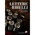 E-book_Lettere ribelli
