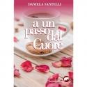 E-book_A un passo dal cuore