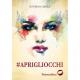 E-book_Aprigliocchi
