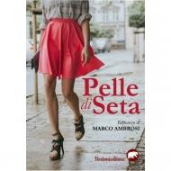 E-book_Pelle di seta