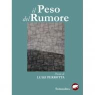 E-book_Il peso del ruomore