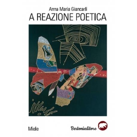 E-book_A reazione poetica