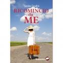 E-book_Ricomincio da me