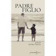 E-book_Padre Figlio