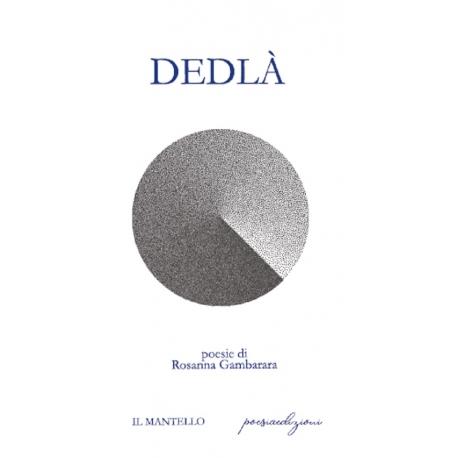 E-book_Dedlà