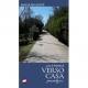 E-book_Verso casa
