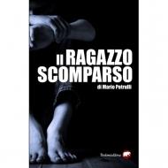 E-book_Il ragazzo scomparso