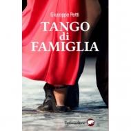 E-book_Tango di famiglia