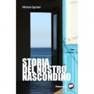 E-book_Storia del nostro nascondino