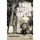 E-book_Sulla stella giusta