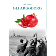 E-book_Gli Argodoro