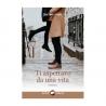 E-book_Ti aspettavo da una vita