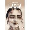 E-book_Lacca