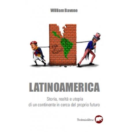 E-book_Latinoamerica