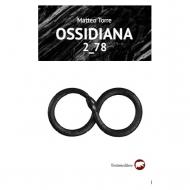 E-book_Ossidiana 2_78