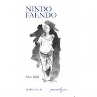 E-book_Nindo faendo