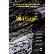 E-book_Matera Nera