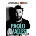 E-book_La forza della (mia) vita