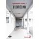 E-book_Fuorizona