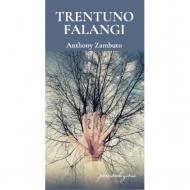 E-book_Trentuno falangi