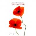 E-book_Voli (in) versi