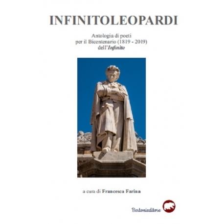 E-book_Infinitoleopardi