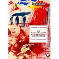 E-book_La letteratura anglosassone secondo me