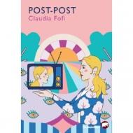 E-book_Post-Post
