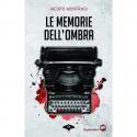 E-book_Le memorie dell'ombra