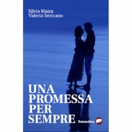 E-book_Una promessa per sempre
