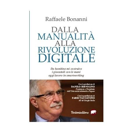 E-book_Dalla manualità alla rivoluzione digitale