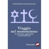 E-book_Viaggio nel monoteismo