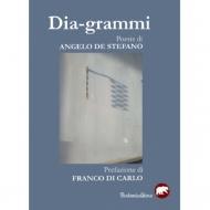 E-book_Dia-grammi