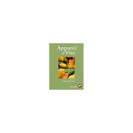 E-book_Appunti di vita