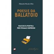 E-book_Poesie da ballatoio