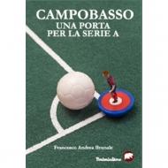 E-book_Campobasso. Una porta per la serie A