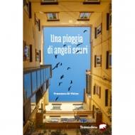 E-book_Una pioggia di angeli scuri