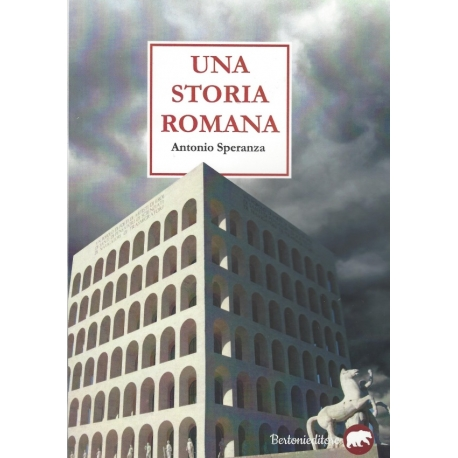 UNA STORIA ROMANA