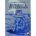 E-book_Ritorno a Pellekinos