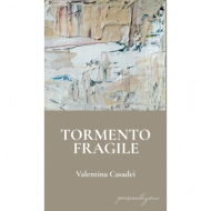 E-book_Tormento Fragile