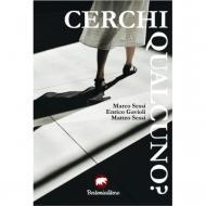 E-book_Cerchi qualcuno?