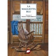 E-book_La maglietta blu