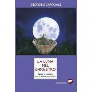 E-book_La luna nel canestro