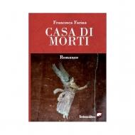 E-book_Casa Morti