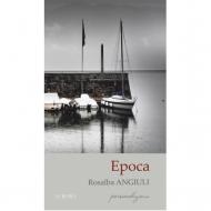 E-book_Epoca