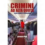 E-book_Crimini ad alta quota