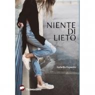 E-book_Niente di lieto