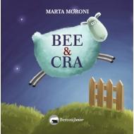 BEE & CRA