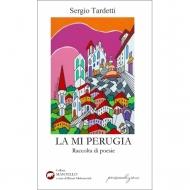 E-book La mi Perugia
