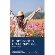E-book_Il germoglio delle primule